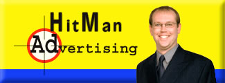 John Braun Hitman Advertising CCTS Free Carpet Cleaning Training Videos and DVD's