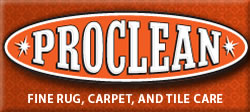 ProClean CCTS Free Carpet Cleaning Training Videos and DVD's